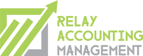 Relay Accounting Management