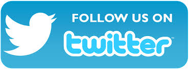 socialnetworking_linkedin_icon_116x24